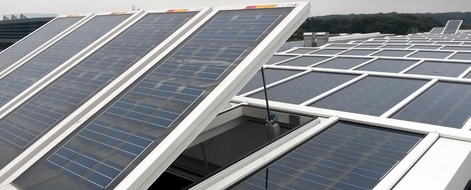 Energieakkoord vraagt inzicht in duurzaamheidspotentie