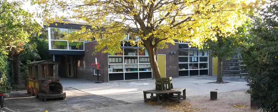 Scholen moeten inzicht in gebouwen krijgen