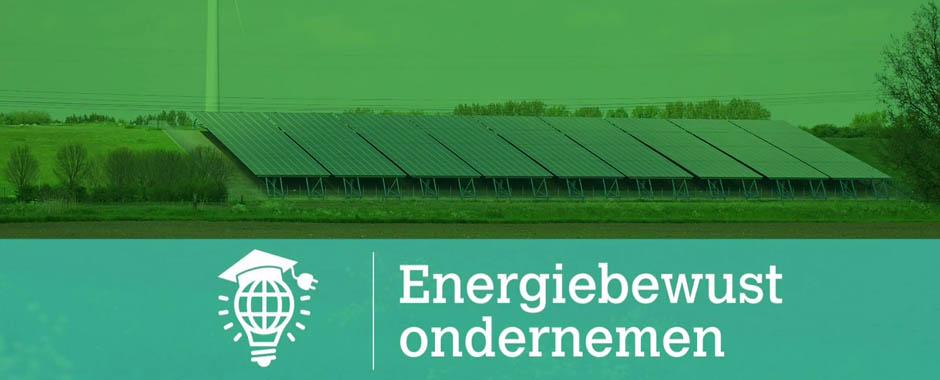 Aanrader: de online cursus energie besparen