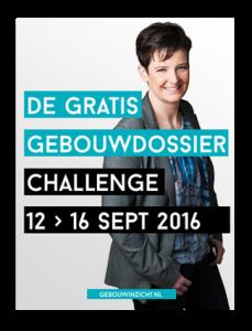 gebouwdossier-challenge-2016-NIEUW