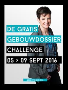 gratis-gebouwdossier-challenge-sannie-verweij-september-2016