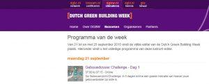 dgbw-gebouwdossier-challenge
