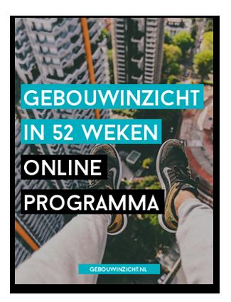 gebouwinzicht-52-weken-sannie-verweij-online-programma