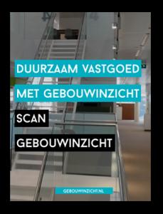 gebouwinzicht-scan