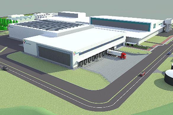 ontwerpcertificaten-FrieslandCampina-Maasdam-project1