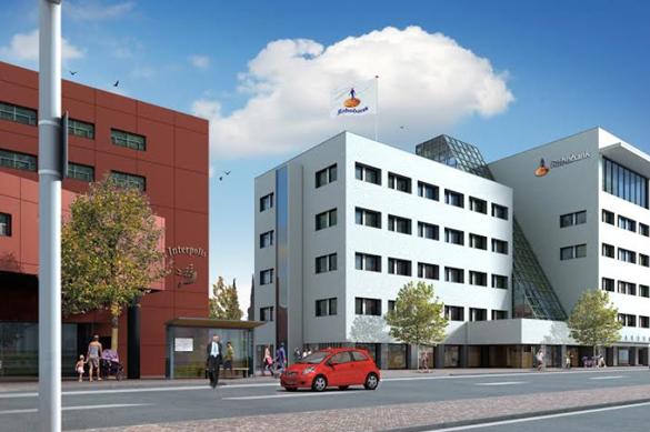 ontwerpcertificaten-rabobank-tilburg-project-pagina