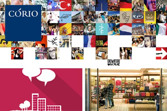 workshops-en-trainingen-corio-project-pagina