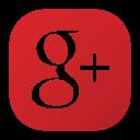 google-plus-gebouwinzicht-sannie-verweij