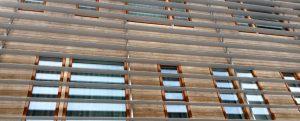 blog-sannie-verweij-energiebesparing