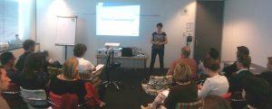 blog-workshop-studiedag-sannie-verweij-commisionering