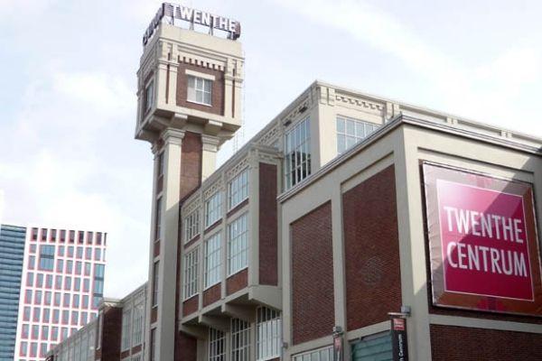 gebouwinzicht BREEAM-NL-In-Use-Assessment-Bedrijfsverzamelgebouw-Almelo2