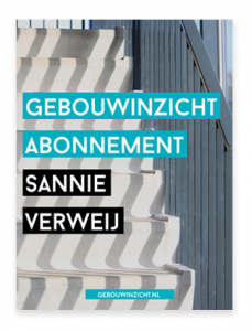 gebouwinzicht-abonnement