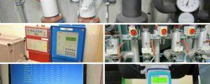 sannie-verweij-blog-5-stappen-naar-energiemonitoring-DEF
