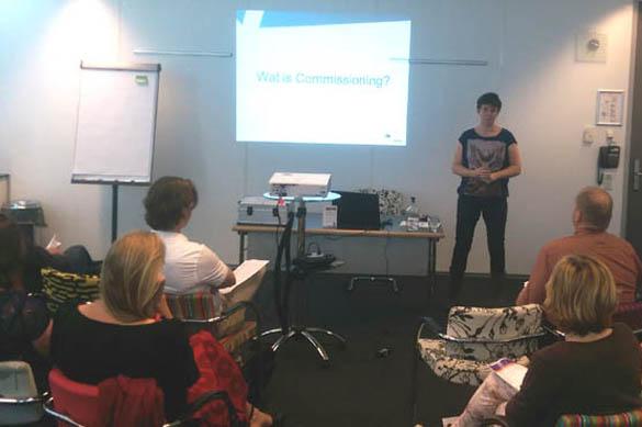 workshops-trainingen-breeam-expert-sannie-verweij-dgbw-1