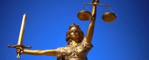justice-wetten-eisen-huisvestigingsmanager-01