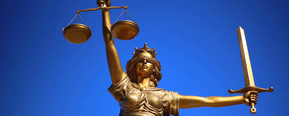 justice-wetten-eisen-huisvestigingsmanager-02