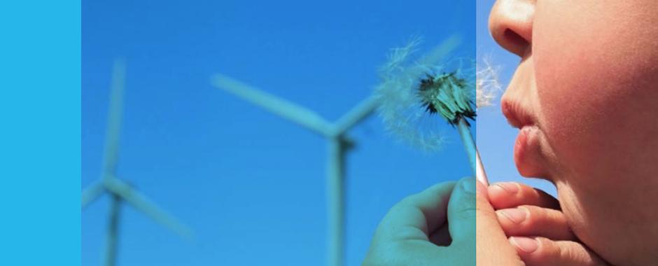 energieakkoord-duurzame-groei-ser