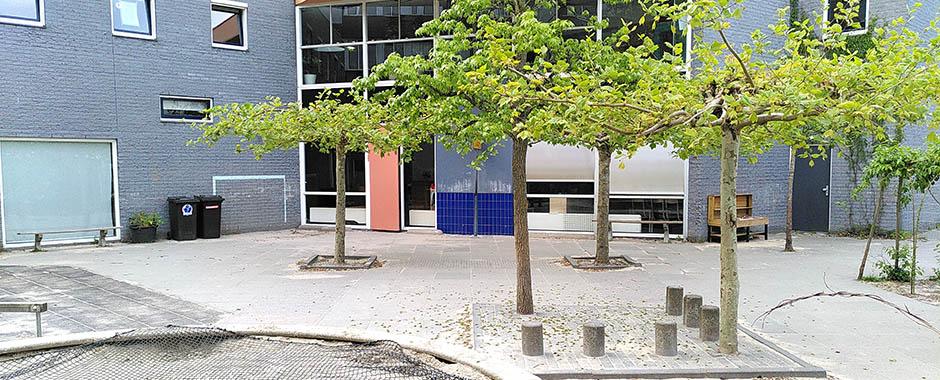 sannie-verweij-blog-corona-in-mijn-kracht-terug-naar-school-gebouwen