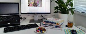 sannie-verweij-blog-gebouw-inzicht-kennis-delen-corona-tijd