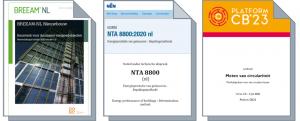 blog-sannie-verweij-gebouwinzicht-nieuw-bouw-publicaties-voor-verduurzamen