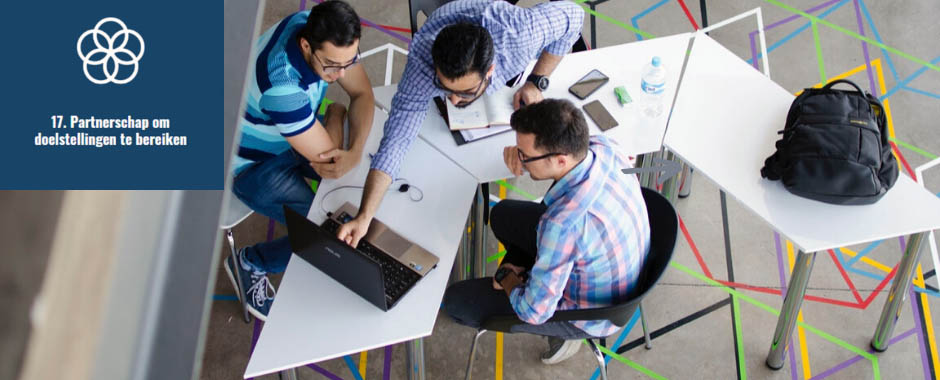 blog-sannie-verweij-gebouwinzicht-sdg-17-partnerschap-samenwerken-systeemdenken