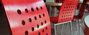 blog-sannie-verweij-gebouw-inzicht-toekomststoel