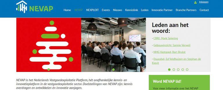 sannie-verweij-blog-nog-meer-impact-2021-gebouwinzicht-02
