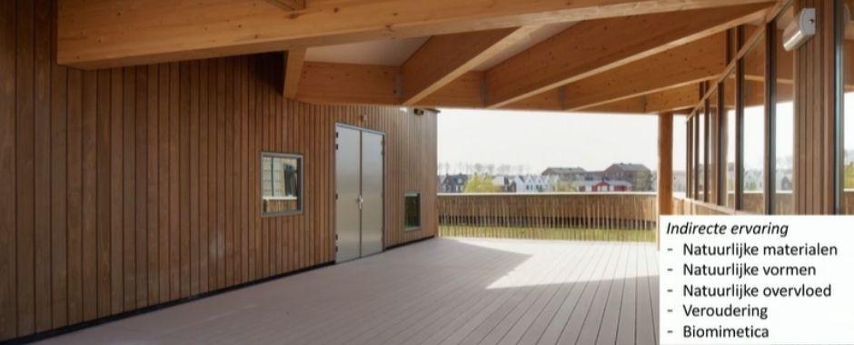 Sannie Verweij Gebouwinzicht blog circulariteit building holland 2021 2